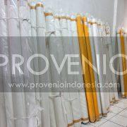 Kain Silk Screen Mesh Sablon Nectex Provenio Indonesia1 Peralatan Perlengkapan Sablon Jakarta