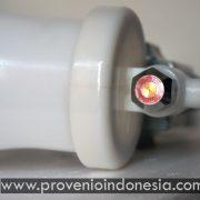 Presisi - Silverstar - Cleaning Gun - Spotting Gun Perlengkapan peralatan sablon jakarta indonesia