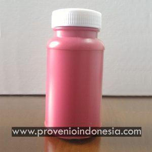 Biang-Warna-Red-R-WW-Perlengkapan-Peralatan-Sablon-Provenio-Indonesia